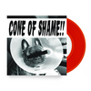 "FAITH NO MORE - ""Cone Of Shame"" (Special Edition Colour 7"" Vinyl Single)"