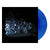 "THE DILLINGER ESCAPE PLAN - ""Dissociation"" (Ltd. Edition x2 Transparrent Blue Vinyl LP)"