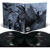 "INTEGRITY - ""Howling, For The Nightmare Shall Consume"" (Limited Edition x2 Vinyl LP)"