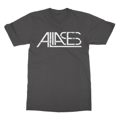 ALIASES - Logo T-Shirt