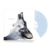 "EMAROSA - ""131"" (Limited Edition Vinyl LP)"