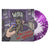 "WSTR - ""Red, Green or Inbetween"" (Limited Edition Colour Vinyl LP)"