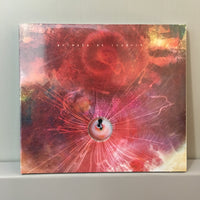 ANIMALS AS LEADERS - The Joy Of Motion (CD Album)