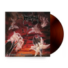 IMMOLATION - 'Dawn Of Possession' (Limited Edition Brown Colour Vinyl LP)