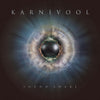 KARNIVOOL - Sound Awake (CD Album)