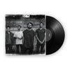 "LOWER THAN ATLANTIS - ""Safer In Sound"" (Limited Edition Vinyl LP)"