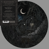 "MASTODON - ""Cold Dark Place"" (Limited Edition 10"" Picture Disc Vinyl EP)"
