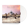 "NORTHLANE - ""Singularity"" (Limited Edition Clear Vinyl LP)"