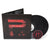 PERIPHERY - Periphery II: This Time It's Personal (Ltd Edition Vinyl LP + CD)