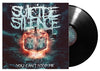"SUICIDE SILENCE - ""You Can't Stop Me"" (Limited Edition Vinyl LP)"