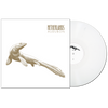 "NETHERLANDS - ""Audubon"" (Ltd. Edition White Vinyl LP + Digital Download)"