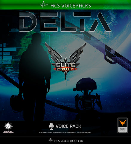 DELTA - Perfomed by CLASSIFIED