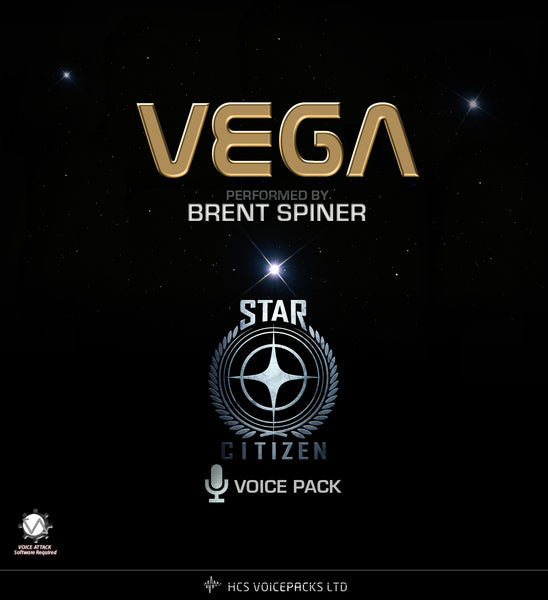 Vega - Star Citizen
