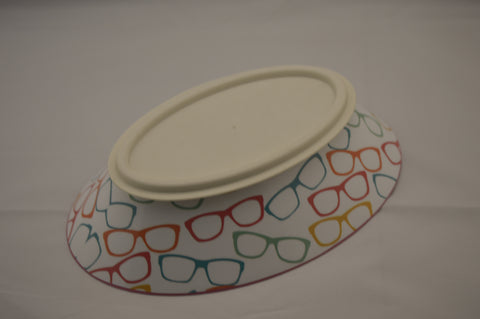 Spectacles - Poochie Bowl Designer Collection