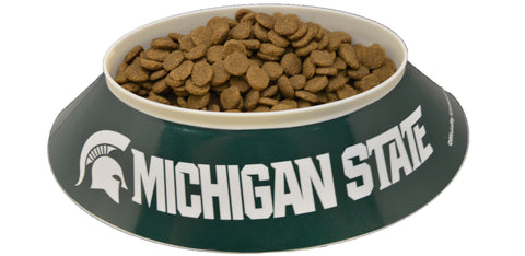 Michigan State Poochie Bowl