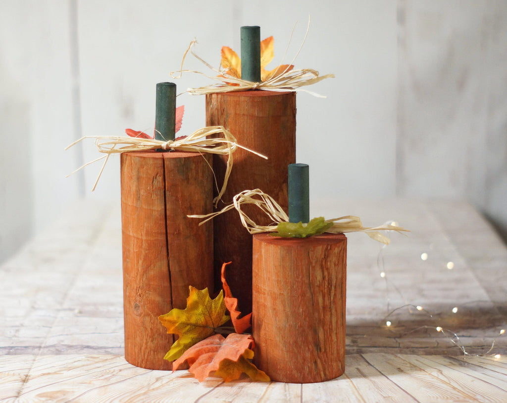 Handmade In The Usa Free Shipping Tracking Log In Or Create Account Cart 0 Search Menu Cart 0 Home About Us Shop By Collection Shop All Products Search Blog Log In Create Account Search Gftwoodcraft Handmade In The Usa Free Shipping