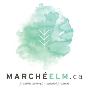 http://marcheelm.ca/products/hydrating-hair-mask-my-mane-care-100-ml?variant=15646756163