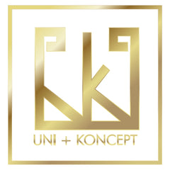 Buy My Mane Care Hydrating hair mask at Uni+Koncept 203 Lester St. Unit # 9  Waterloo, Ont. N2L 3E5