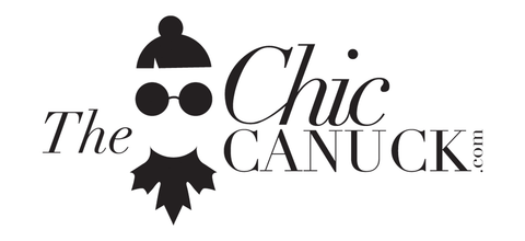 http://www.thechiccanuck.com/