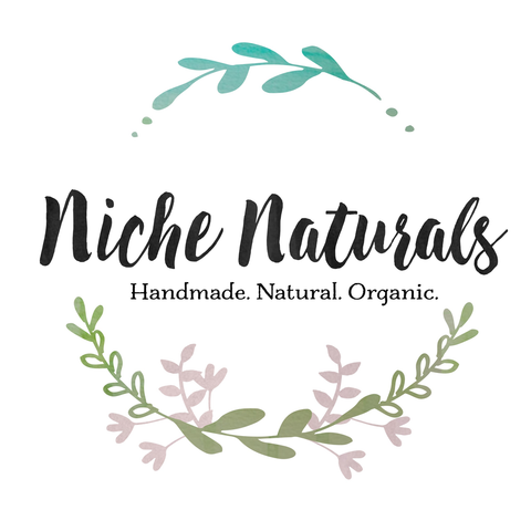 https://www.thenichenaturals.com/collections/hair-care/products/hydrating-hair-mask