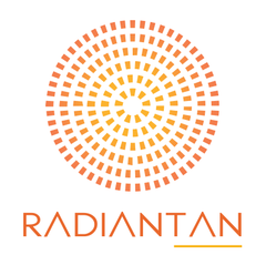 radianan My Mane Care stocklist Montreal
