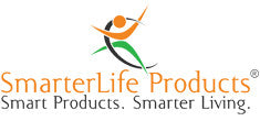 SmarterLife Products LLC