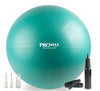 SmarterLife PRO MAX Series Exercise Ball
