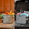 Higher Gear Trunk Organizer & Tote