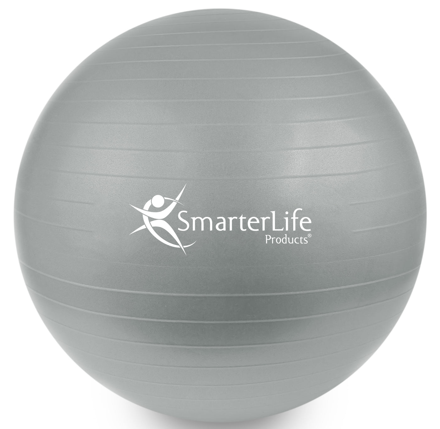 SmarterLife Exercise Ball