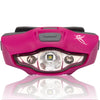 SmarterLife LED Headlamp
