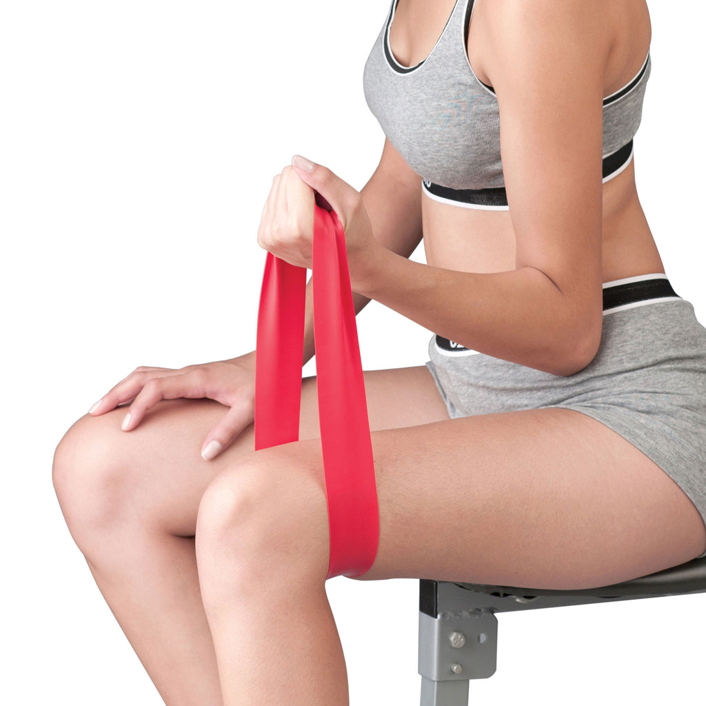 Exercise Ball - SmarterLife Products