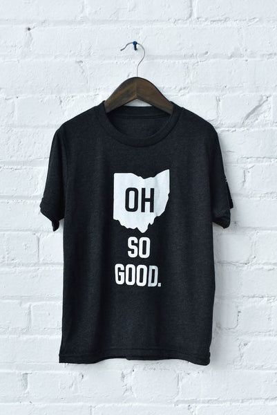 OH SO GOOD.® Tee