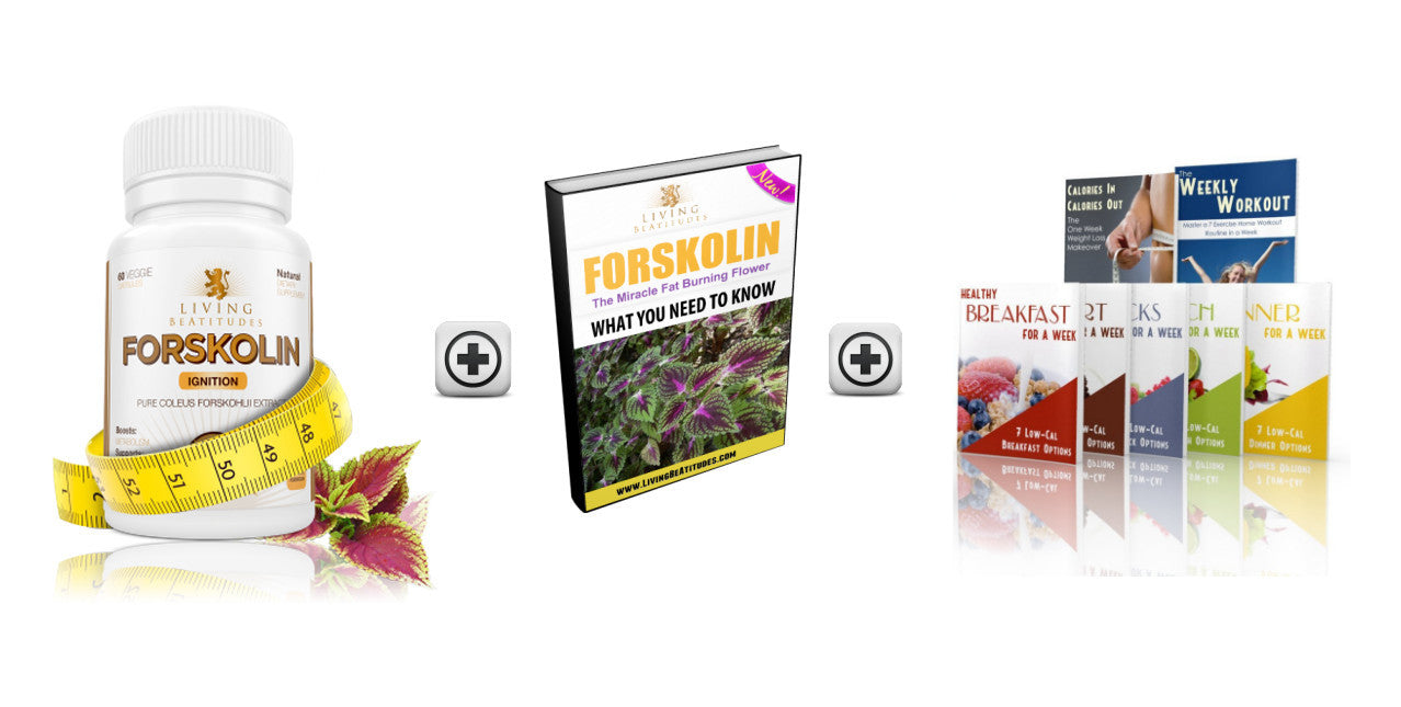 http://livingbeatitudes.myshopify.com/collections/forskolin-ignition/products/forskolin-weight-loss