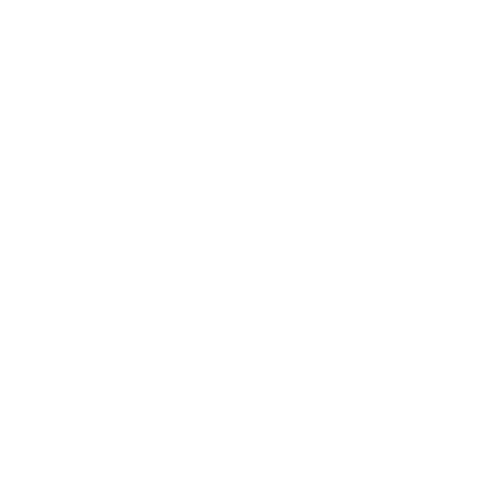two little birds handmade