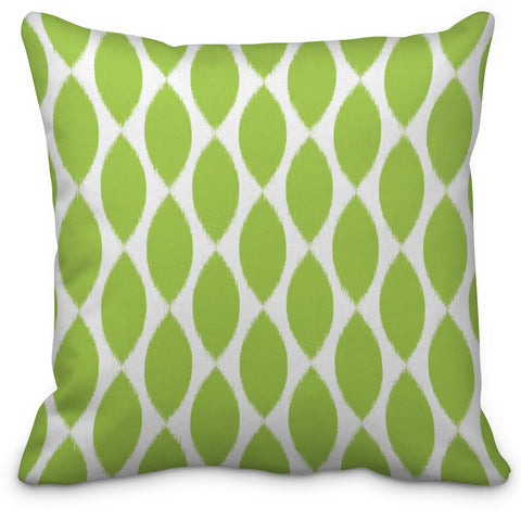 Petals Throw Pillow - Designs by Dee's Hands  - 7