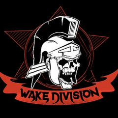 wake division moscow