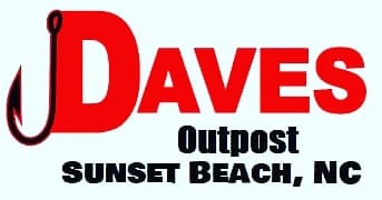 Daves Outpost
