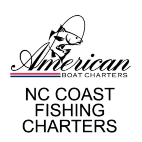 American Boat Charters