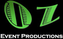 Oz Event Productions