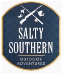 Salty Southern Outdoor Adventures