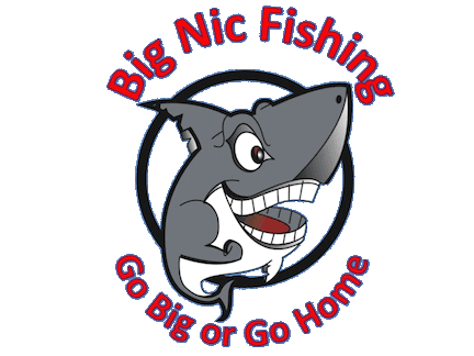 Big Nic Fishing
