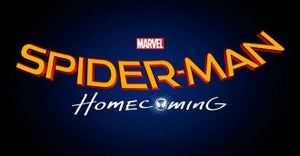 "SDCC: ""Spider-Man: Homecoming"" Unveils First Synopsis !!!!"