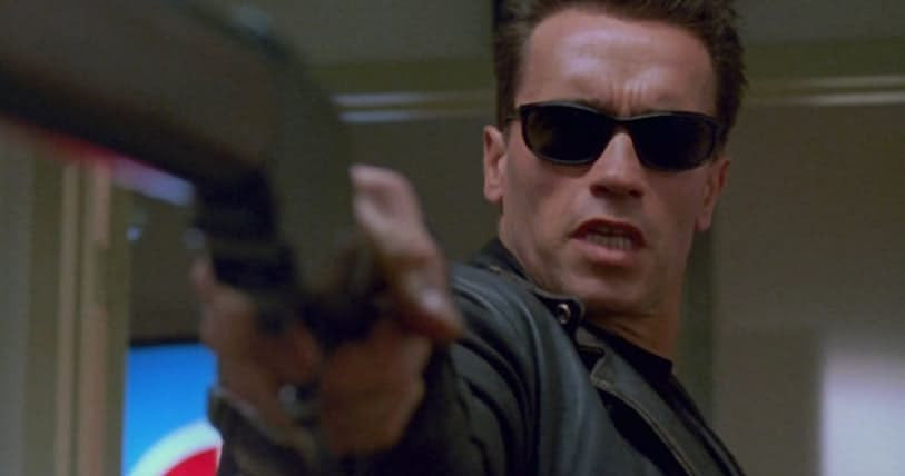 James Cameron Returning to Terminator Franchise, Tim Miller in Talks to Direct