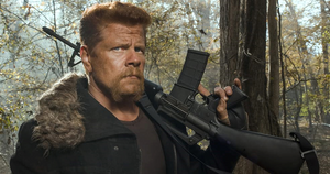 Walking Dead's Michael Cudlitz Breaks Silence About Season Premiere....