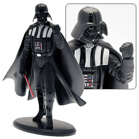 Star Wars Elite Collection Darth Vader 1: 10 Scale Statue !!!!