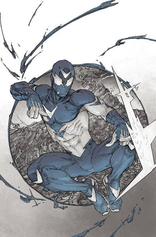 Sideways #9 Foil Cover * NM* !!!!