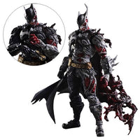 DC Comics Batman Joker  Rogues Gallery Play Arts Kai Variant Action Figure !!!!!!