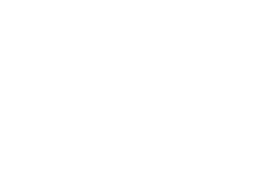 Asylum Kollectibles