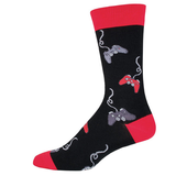 Video Gamer Socks
