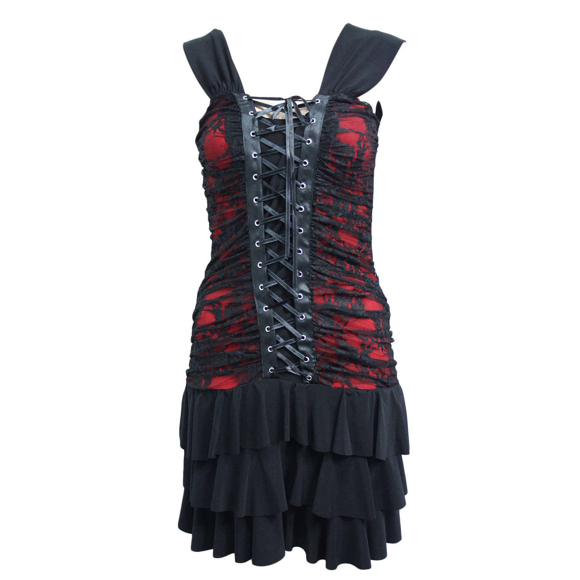 967aed9bdce https   www.versofashion.com  daily https   www.versofashion.com ...